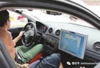 学驾心得:科目三过路口时应该挂几档?驾考必看!