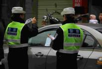 长风驾校百科:停个车罚200扣3分?停车的时候遇到这个车标请绕道