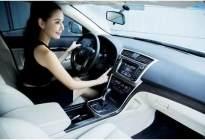 经验交流:用车的3大误区,很多老司机都不清楚