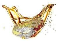 驾驶技巧:剩下的机油攒下来,下次保养的时候还能用吗?