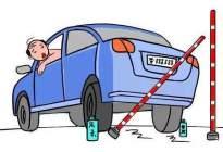 学驾心得:学车考驾照需要注意哪些潜规则?
