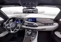 学驾心得:车上逐渐在淘汰的这6个功能,你车上还占几个呢?
