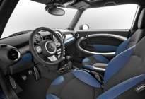 驾驶技巧:汽车用车中比较不常用到的功能,是鸡肋吗?