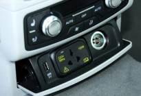 驾驶技巧:汽车USB充电有误区,你知道多少?