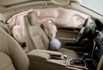 真皮座椅的汽车到底该不该放座套?