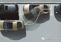 驾驶技巧:科目二侧方位停车为啥练了那么久还是挂?有哪些技巧?
