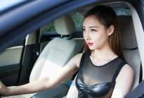 驾驶技巧:车子开时出现抖动,这几种情况一定分清楚,保护自己也保护家人
