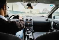 学驾心得:新手开高速有什么驾驶技巧?