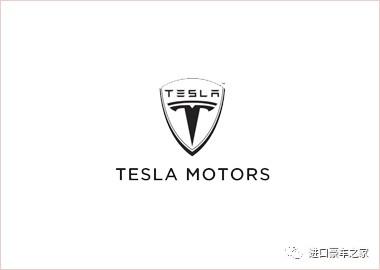 大众汽车汽车品牌标志大全 盘点那些你没见过的