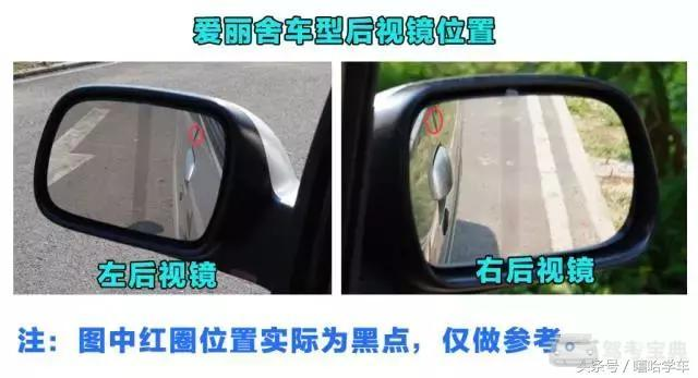 必威app手机下载版 19