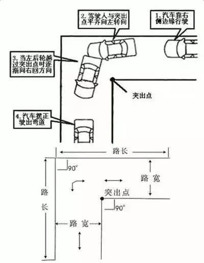 电路 电路图 电子 原理图 400_517 竖版 竖屏