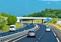 学驾心得:开车上路必须掌握的行车技巧