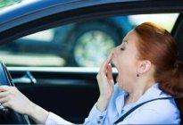 经验交流:夏季高温开车注意事项 夏天开车要注意什么