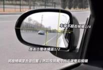 驾驶百科:排气管声音很大怎么办