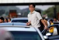 长安驾校百科:买车前后的区别,说多都是泪啊!