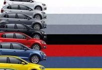 学驾心得:车身颜色怎样选 车什么颜色好