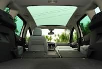 驾驶技巧:天窗漏雨怪车子质量不好?九成人都忽视的问题,只需一分钟就搞定