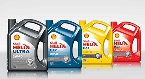 汽車保養之機油嘉實多、殼牌、美孚那個好?