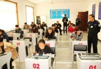 安顺驾校百科:科目一考试要点归纳 不看别后悔