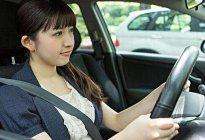 学驾心得:新手学车经常会碰到的7种问题,答案都在这