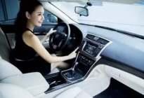 科普一下,车窗到底怎么用才最实用、安全!