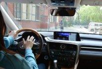茂名驾校百科:道上的规矩你懂不懂:有用的十条行车技巧
