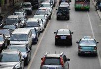 经验交流:新手市区开车注意事项有哪些