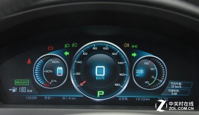 汽车开远光,仪表盘上远光标志不亮,远光灯也不亮,为什么.