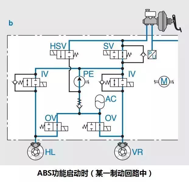电路 电路图 电子 原理图 621_599