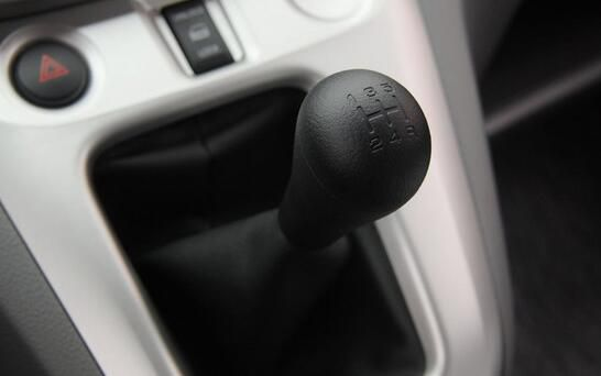 手动挡汽车档位图解,手动挡汽车档位原理高清图片