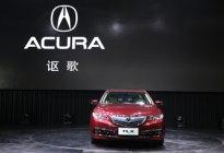 广州车展看点多多 3款人气豪华新车推荐