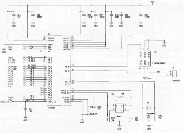 导读: 文中提出了一种新的可穿戴系统 现在公交驾校小编就为大家讲述基于MEMS六轴传感器的可穿戴系统设计的具体情况。。该系统基于MEMS 六轴传感器,通过采集物体在运动过程中产生的以六轴传感器为校准点的三轴加速度和三轴角速度,通过蓝牙4.0无线传输到配备了蓝牙USBdongle 的上位机进行数据处理和轨迹模拟。 摘要:现在市面上的可穿戴设备越来越多,对于可穿戴设备,尤其是手腕式的可穿戴设备的竞争日益激烈。对于可穿戴设备的研究核心在于可穿戴传感器的研究。可穿戴设备的功能日趋强大与其内部使用的可穿戴传感器数量