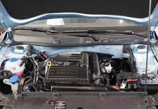 丰田卡罗拉轿车发动机不能起动故障诊断与分析