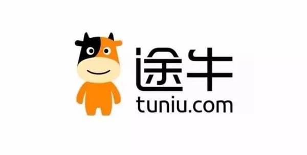 没有动物做logo,是不是就不配做互联网?