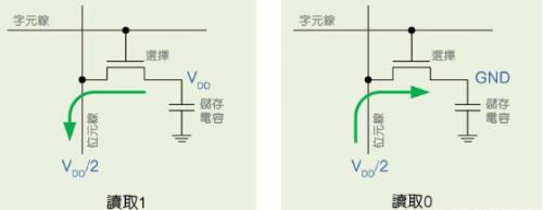 电路 电路图 电子 户型 户型图 平面图 原理图 500_194