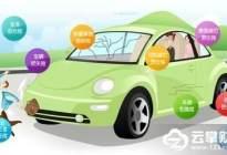 2016中国十大汽车保险公司排名 汽车保险公司哪家最好
