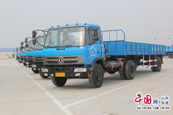 a2,a3,b2等大中型客货车驾驶员培训的学校,也是自驾培新国标实施以来