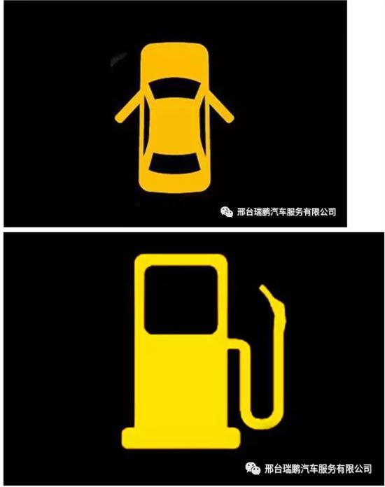 logo 标识 标志 设计 矢量 矢量图 素材 图标 550_696 竖版 竖屏