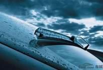 汽车贴膜教程 汽车贴膜步骤详细介绍