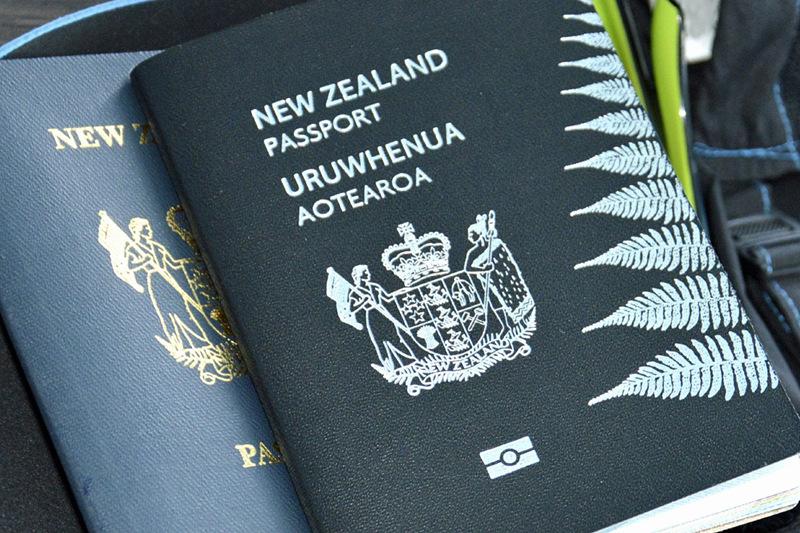 新西兰移民政策也要变了:时薪不够23.49新西兰元,移民