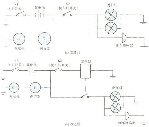 电路 电路图 电子 原理图 500_426
