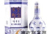 皇家京都酒价格查询,皇家京都酒价格一览