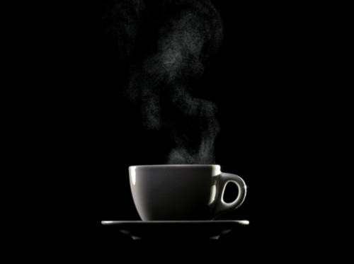 有那么几种人不能喝咖啡你知道吗?