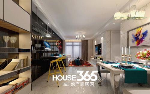 家居起居室设计装修500_313ui图标手机主题v图标图案图片