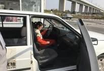 安业驾校百科:科目二考过的学员都是这么练车