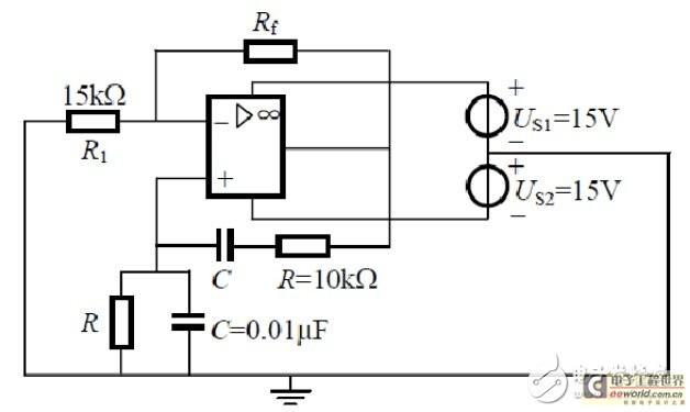 由于ttl中的晶体管工作于饱和区域,因此电路工作稳定,输入输出阻抗