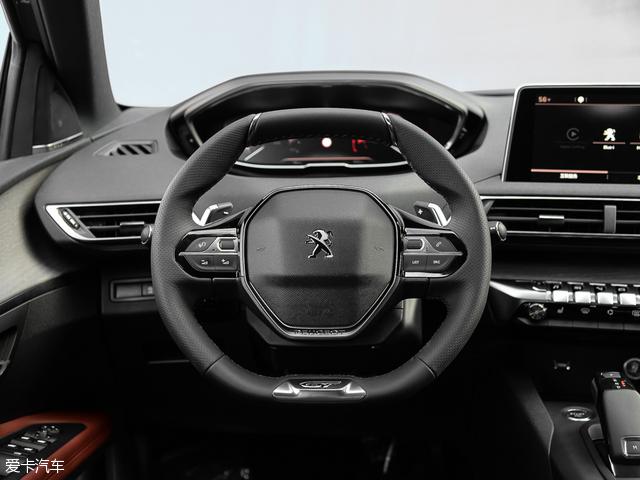标致206二手车价格_东风标致206仪表盘_汽车图片