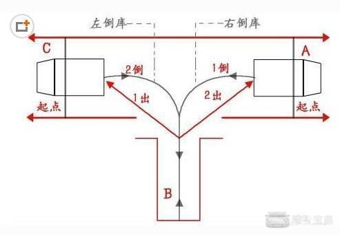 必威app手机下载版 15