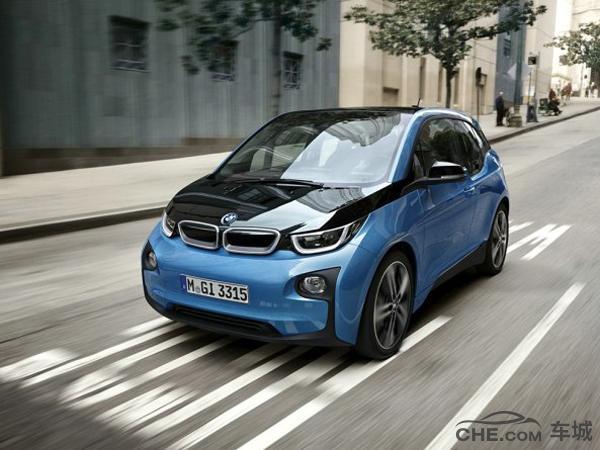 新能源汽车价格表2017 新能源汽车有哪些