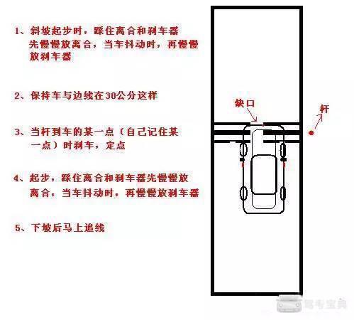 必威app手机下载版 5